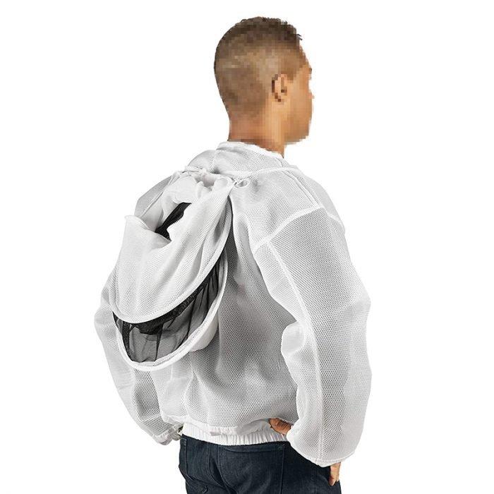 Ultralight-Beekeeper-Round-Veil-Jacket-4