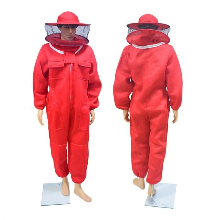 Ultralight-Beekeeper-Round-Veil-Suit-1