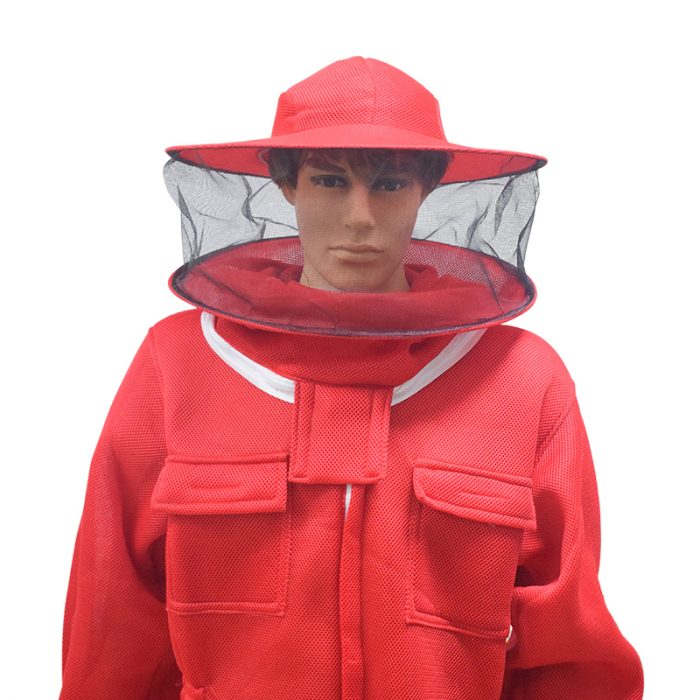 Ultralight-Beekeeper-Round-Veil-Suit-2