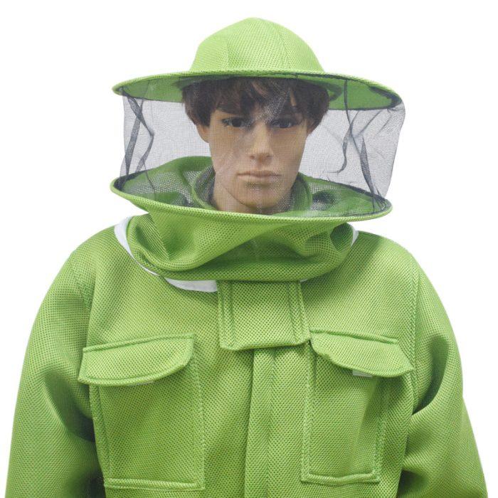 Ultralight-Beekeeper-Round-Veil-Suit-3