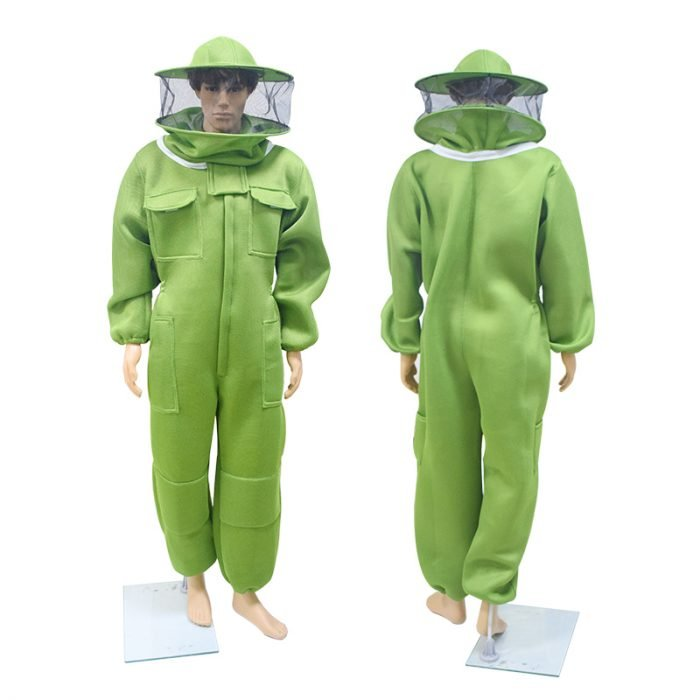 Ultralight-Beekeeper-Round-Veil-Suit-4