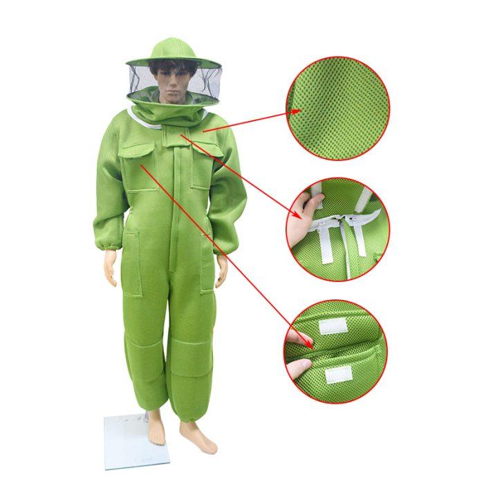 Ultralight-Beekeeper-Round-Veil-Suit-5