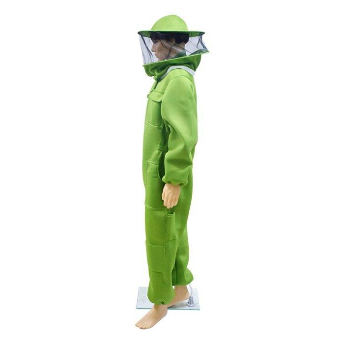 Ultralight-Beekeeper-Round-Veil-Suit-7