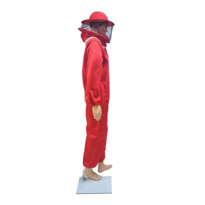 Ultralight-Beekeeper-Round-Veil-Suit-8