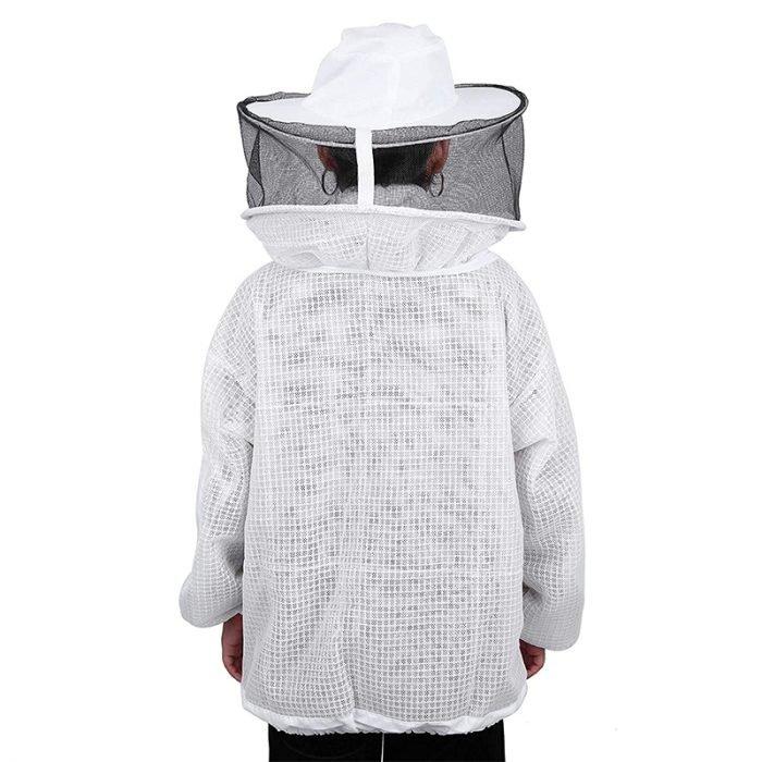 Vented-Round-Veil-Bee-Jacket-2