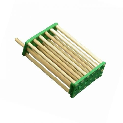 Bamboo-Queen-Bee-Cage-1