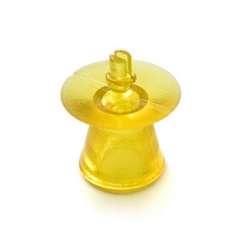 Base-Mount-Queen-Cell-Cups-2