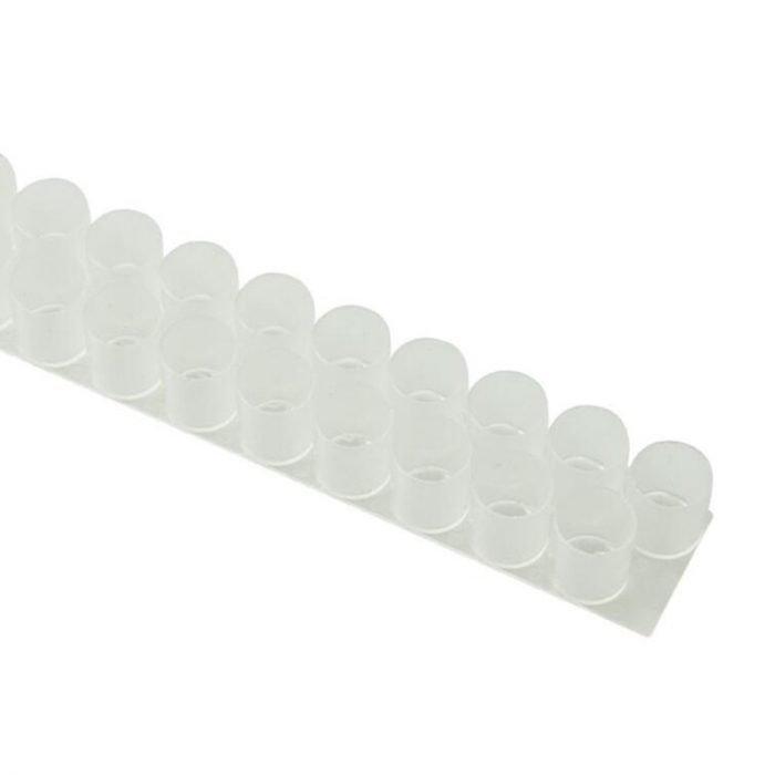 Bee-Cell-Bar-Double-Strip-Base-Set-3