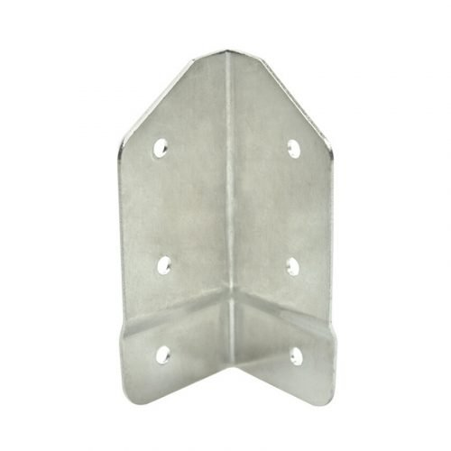 Beehive-Corner-Supports-1