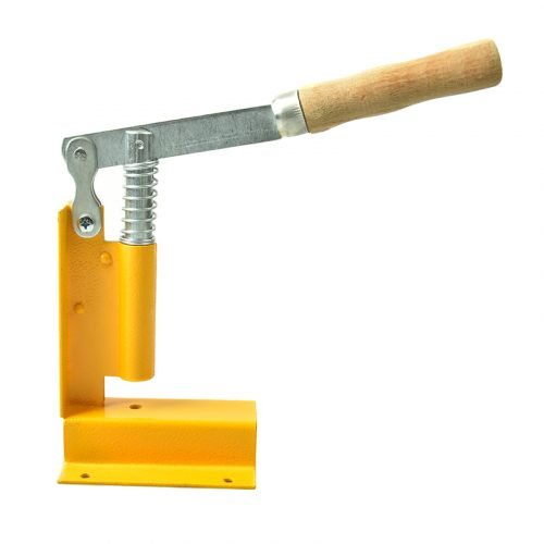 Beehive-Frame-Hole-Puncher-1