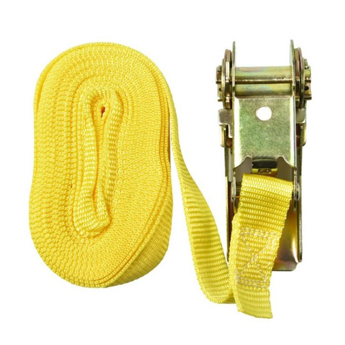 Beehive-Nylon-Strap-Without-Hook-1