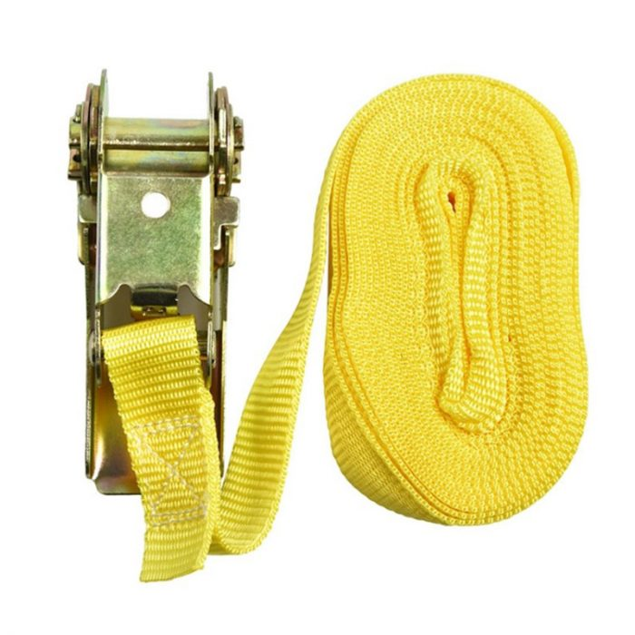 Beehive-Nylon-Strap-Without-Hook-6