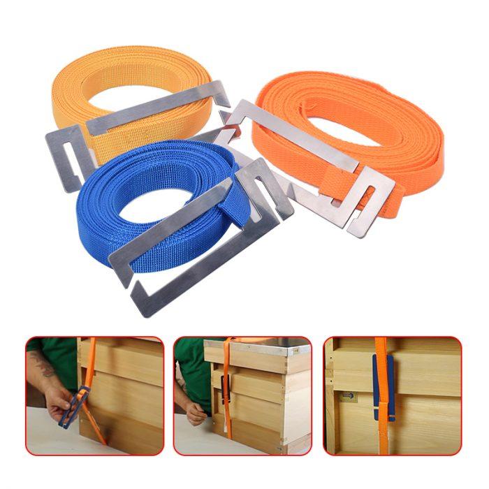 Beehive-Poly-Nylon-Strap-4