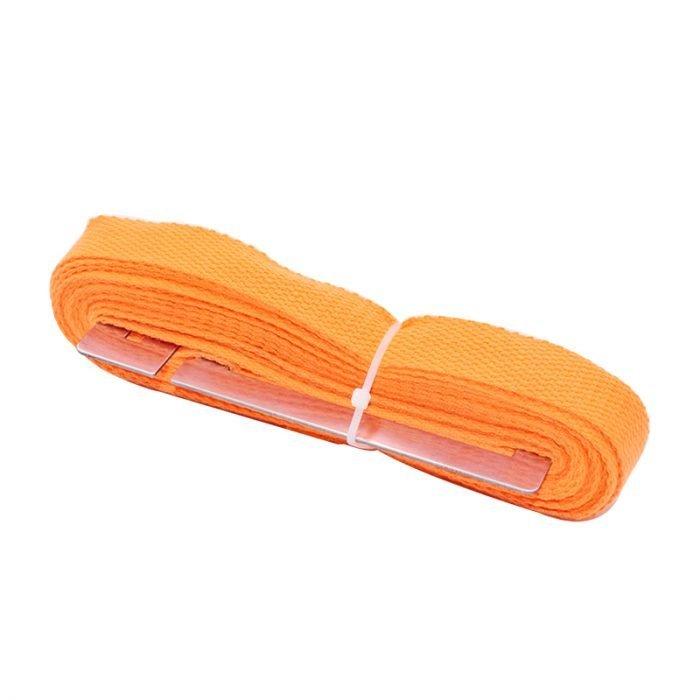 Beehive-Poly-Nylon-Strap-5