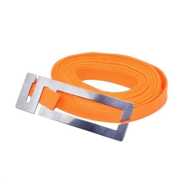 Beehive-Poly-Nylon-Strap-6