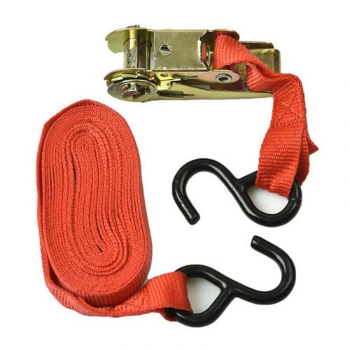 Beehive-nylon-strap-with-hook-3