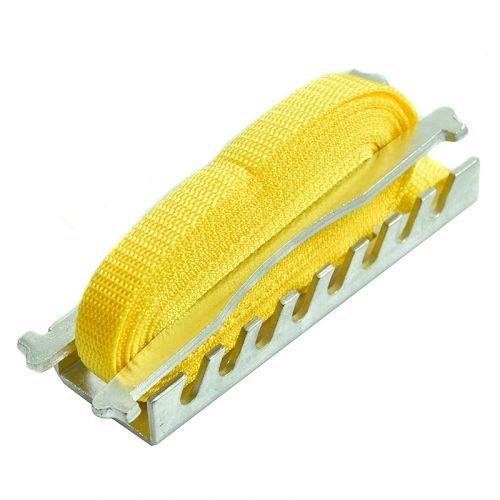 Nylon-Beehives-Tie-Down-Strap-1