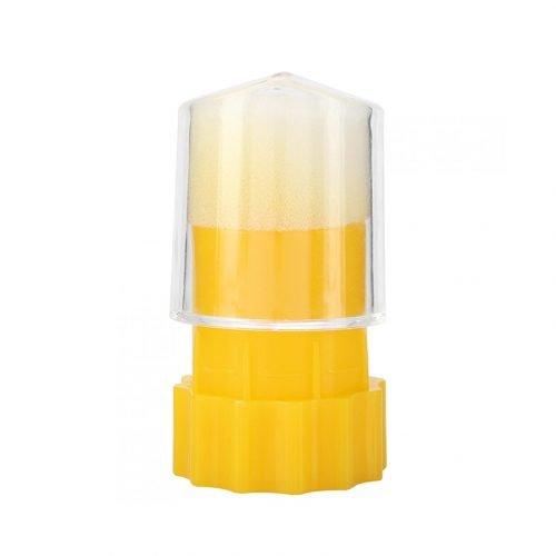 Plunger-Queen-Bottle-Marker-1