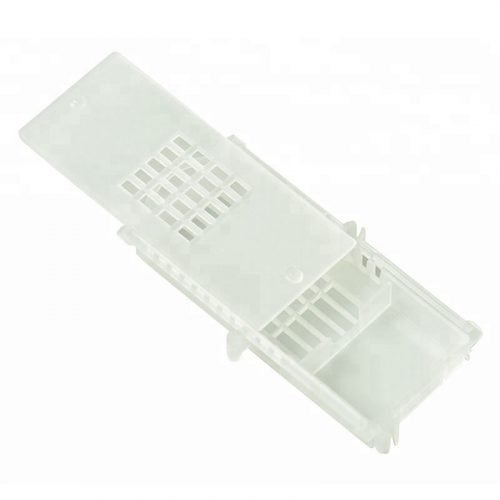Transparent-Bee-Isolation-Rearing-Cage-4