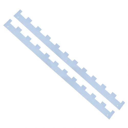 11-Frame-Castellated-Spacers-1