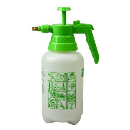Bee-Medicine-Sprayer-Spraying-Tools-1