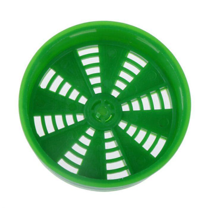 Bee-Nest-Round-Vents-Disc-1