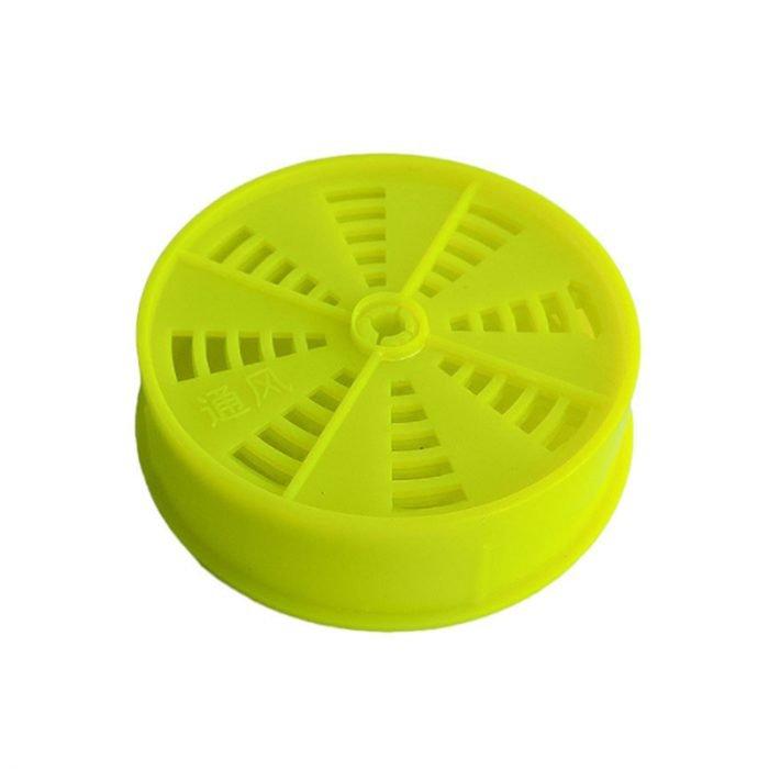 Bee-Nest-Round-Vents-Disc-4