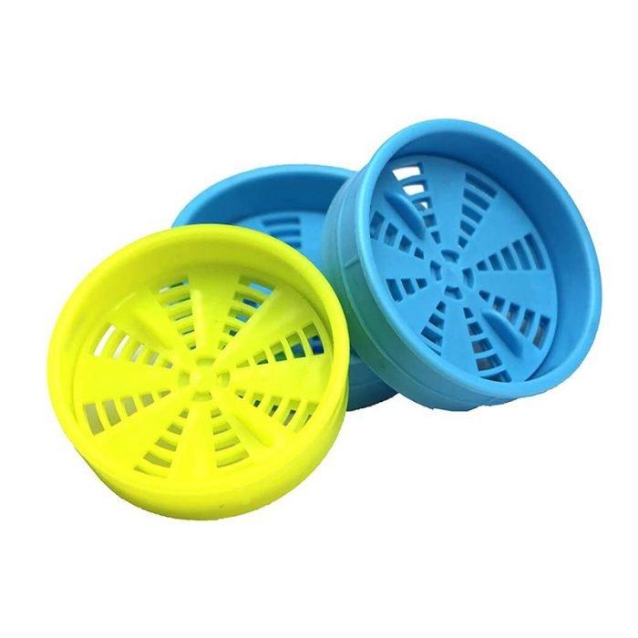 Bee-Nest-Round-Vents-Disc-5