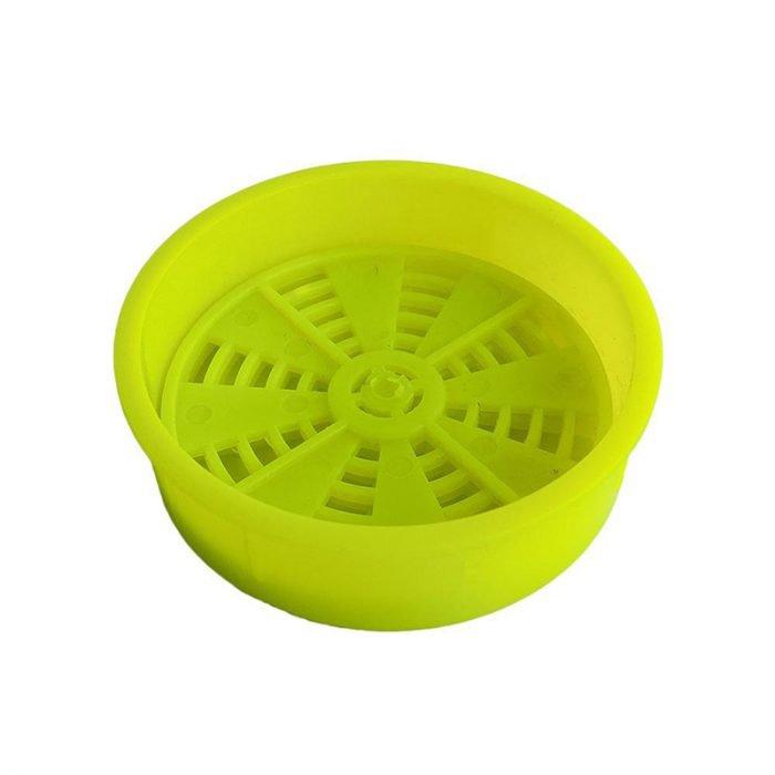 Bee-Nest-Round-Vents-Disc-6