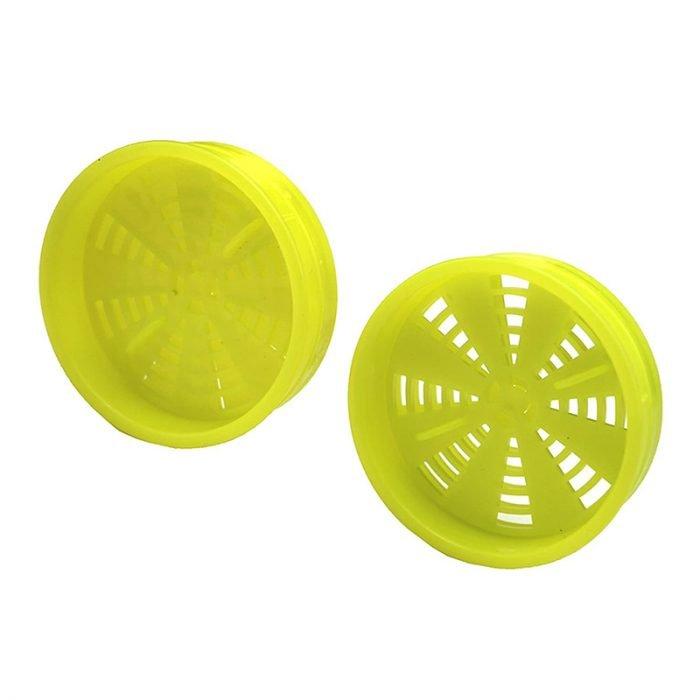 Bee-Nest-Round-Vents-Disc-7