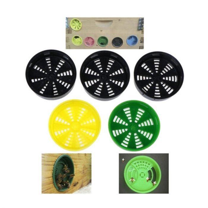 Bee-Nest-Round-Vents-Disc-8