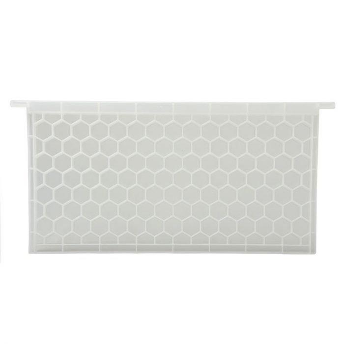 Beehive-Pollen-bee-Feeder-1
