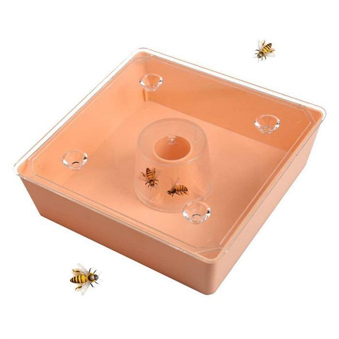 European-Style-Square-Bee-Feeder-2