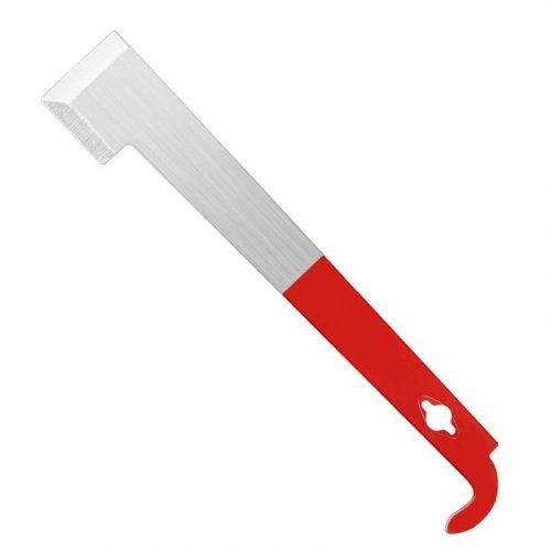 Half-Red-J-Hook-Beehive-Tool-1