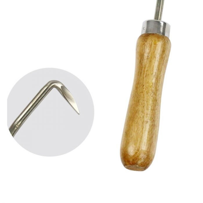 Swan-Neck-Beehive-Frame-Cleaning-Tool-3