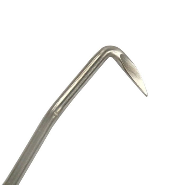 Swan-Neck-Beehive-Frame-Cleaning-Tool-4