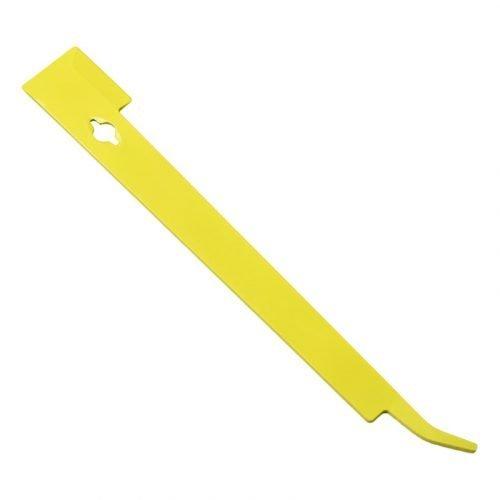 Yellow-J-Hook-Beehive-Tool-1